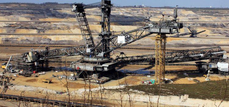 investir sur le pétrole et autres matières premières