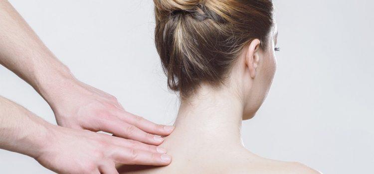 Quel est le meilleur type de massage ?