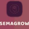 Semagrow