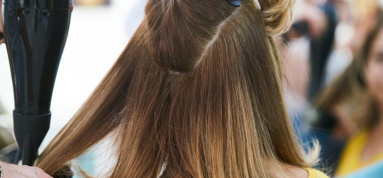 Pourquoi choisir un coiffeur visagiste ?