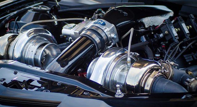Véhicule : Comment changer son turbo auto?